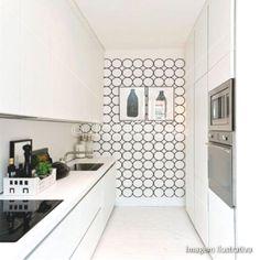 Resultado de imagem para papel de parede geometrico