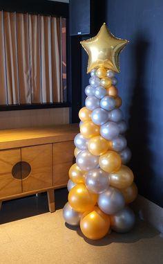 Christmas Party Decorations, Home Decor, Decoration Home, Room Decor, Home Interior Design, Home Decoration, Interior Design