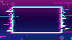 Criativo Vibrato Falha Vento Ppt Modelo De Fundo Simple Background Images, Green Background Video, Iphone Background Images, Simple Backgrounds, Background Templates, Photo Backgrounds, Backdrop Background, Youtube Editing, Intro Youtube