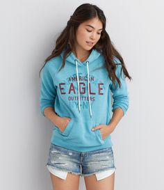 I'm sharing the love with you! Check out the cool stuff I just found at AEO: http://on.ae.com/1eJJ2BY