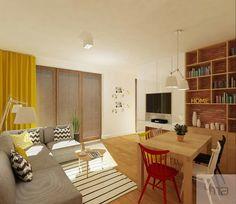 #wnętrze #mieszkanie  #interiors  #architektura #homedecor #interiordesign