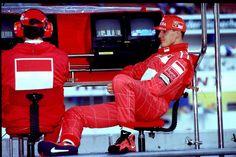 Michael-Schumacher-1997