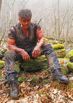Vivegam is an upcoming Tamil spy thriller movie co-written and directed by Siva and produced by Senthil Thyagarajan, Arjun Thyagarajan and T. Starring Ajith, Kajal Aggarwal, Vivek Oberoi, Akshara Haasan in the lead role. Actor Picture, Actor Photo, Actors Images, Hd Images, 2017 Photos, Hd Photos, Vivek Oberoi, New Wallpaper Hd, Vijay Actor