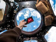 http://www.smithsonianmag.com/smart-news/theres-street-art-international-space-station-180954563/?utm_source=twitter.com