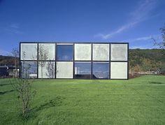 Villa in Beroun | Czech Republic | Šépka architekti