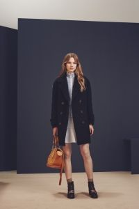 SEE BY CHLOE 2015-16 FW NY COLLECTION LOOK BOOK 020