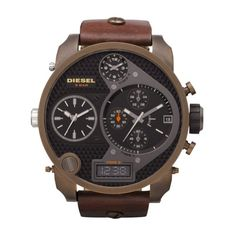 6fa1842a687 160 Best Watches images in 2019