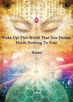 Rumi Love Quotes, Wisdom Quotes, Positive Quotes, Life Quotes, Inspirational Quotes, Lovers Quotes, Happiness Quotes, Change Quotes, Family Quotes