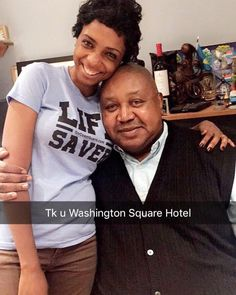 Today was another super amazing productive day for my university students. Tks Washington Square hotel for accommodating us. Check them out NYC & tell him the Swap Queen sent ya. #nyc #ny #hotels #nychotel #hospitality #students #faculty #professor #students #loveteaching #connecting #empowering #collaborating #businessfriends #washingtonsquarehotel #hotellife