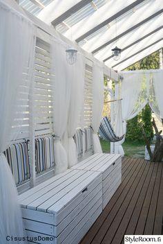 Pergola Ideas For Patio Info: 7320570780 Outdoor Pergola, Outdoor Rooms, Backyard Patio, Outdoor Living, Outdoor Decor, Pergola Roof, Cheap Pergola, Pergola Kits, Terrace Design