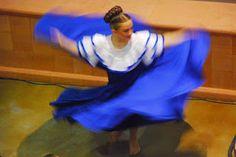 TG Musical e Teatro in Italia: La musica Colombiana sul palco di NOHMA.