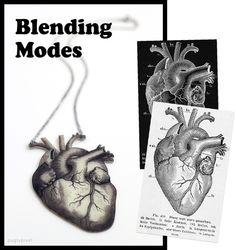 puglypixel_blendingmodes.jpg