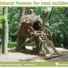 via Natural Homes naturalhomes.org