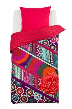 coleccion-textil-casa-desigual-edredones                                                                                                                                                                                 Más