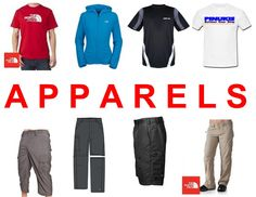 Your Passion and adventure Outdoor Gear, Passion, Adventure, Polyvore, Image, Adventure Movies, Adventure Books