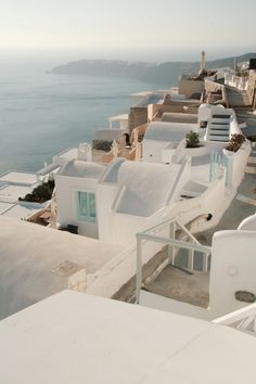 ღღ Santorini, Greece