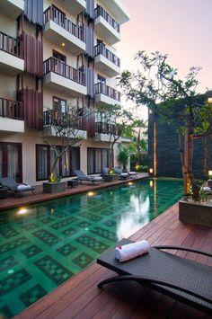 4-Sterne Traumhotel auf Bali: Ihr übernachtet zu zweit ab 38 € pro Nacht - Urlaubsheld   Dein Urlaubsportal