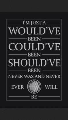 bring me the horizon quotes - Google Search