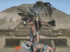 Surprising 116 Best Aztec Indians Images In 2014 Indian House Aztec Download Free Architecture Designs Itiscsunscenecom
