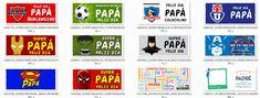 Super Pack - Plantillas para Sublimación Tazas AMOR Y AMISTAD - Descarga Directa - SECRETARIALES ELIZABETH Google, Florists, Happy, Amor, Beer Logos
