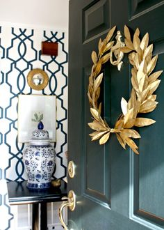 Best of Fall: Decorating Ideas & Inspiration