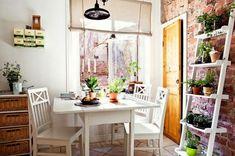 Свежая зелень всегда будет навашем столе.
