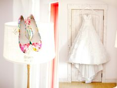 Jacobusphoto.com French Country themed wedding