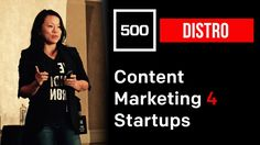 Video: Content Marketing for Startups Content Marketing Strategy, Email Marketing, Marketing Videos, What Is Material, Myself Essay, Start Up Business, Business Tips, Competitor Analysis, Health And Wellbeing