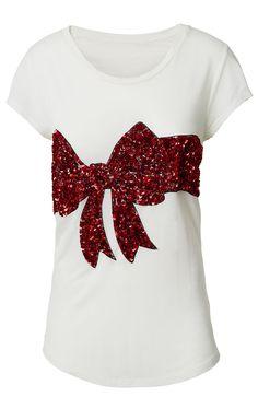 H&M : Katy Perry star de la campagne de Noël 2015 | Glamour