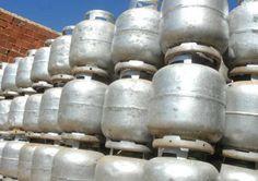 G.H.: Petrobras anuncia nova política e aumenta preço do...