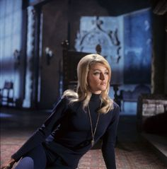 Pictures & Photos of Sharon Tate - IMDb