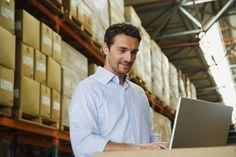 Quando uma empresa depende em parte — ou em totalidade — de processos logísticos como meio de sobrevivência no mercado, todas as atenções se voltam para essas atividades, principalmente os investim...