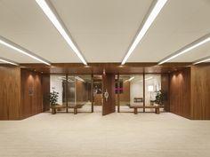 Latitude 33 /  KAA Design Group