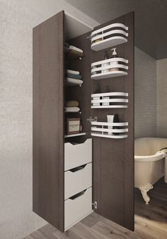 Cadesign form is an experienced CGI agency offering visualizations of your products - plus the support and consulting to make you succeed. Laundry Design, Hanging Canvas, Smart Storage, Work Surface, Modern Kitchen Design, Shoe Rack, Gallery Wall, Layout, Interior