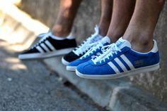 adidas-gazelle-og-2012-8