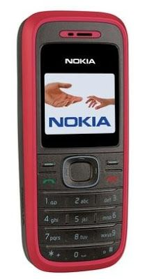 Sell My Nokia 1208 Compare prices for your Nokia 1208 from UK's top mobile buyers! We do all the hard work and guarantee to get the Best Value and Most Cash for your New, Used or Faulty/Damaged Nokia Nokia 3, Things To Buy, Intercom, Mobile Phones, Hard Work, Mobiles, Evolution, Gadgets, Shopping