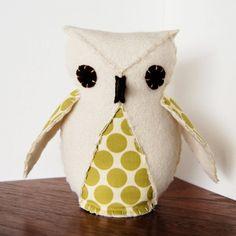 warbler_owl
