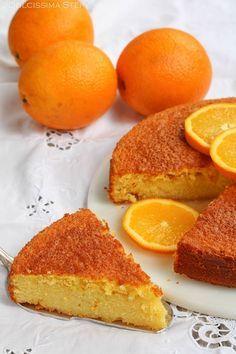 Best Italian Recipes, Russian Recipes, Favorite Recipes, Torte Cake, Breakfast Cake, Burritos, Cheesecake, Yummy Cakes, Sweet Recipes