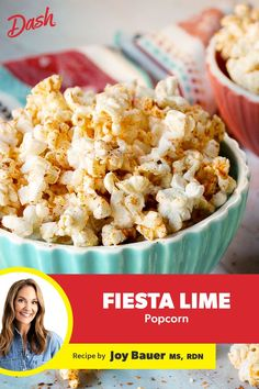 Popcorn Recipes, Candy Recipes, Popcorn Bowl, Low Sodium Recipes, Game Day Snacks, Time To Eat, Food Hacks, Tasty Recipe, Cravings