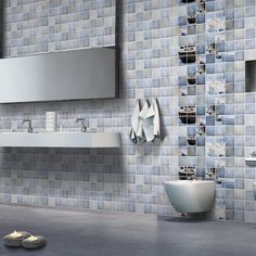 How To Remove Stains Between Bathroom Tiles How To Clean Stained - Cleaning stained bathroom tiles