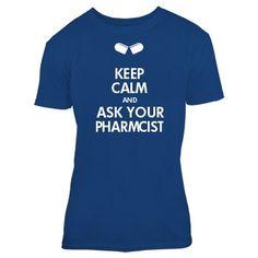 Pharmacy - Unisex Gildan SoftStyle T-Shirt - FunnyShirts.org