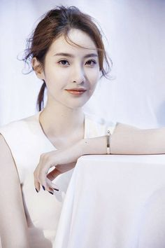Chinese Actress, Avatar, Idol, Actresses, Celebrities, Face, Asia, King, Random