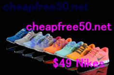 website offer all #nikes shoes half off oh my god this cannot be true.