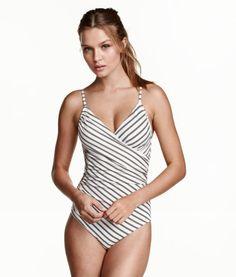 8448b529d4 20 Best swim images | Bathing Suits, Swimsuits, Swimwear