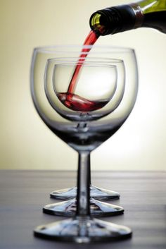 Wine! Wine! Wine! Wine! Wine! Wine! Wine! Wine!