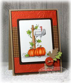 15 Piece Gourd and Pumpkins Rite Aid Home Autumn Fall Themed Gel Cling Set