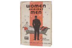 Women Against Men, 1933