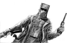Execution On 30 October 1880 Ned Kelly had been sentenced to death by Mr Justice Redmond Barry. On being sentenced, Kelly had respo. Black N White Images, Black And White, Sidney Nolan, Prison Outfit, Van Diemen's Land, Grim Reaper Tattoo, Ned Kelly, Aboriginal Art, Africa