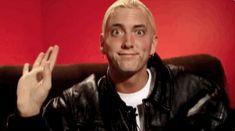 うぜんだよmadness lol cass Cass ie Caz miss you all cassxxxx Eminem Funny, Eminem Rap, Eminem Lyrics, Eminem Music, Eminem Slim Shady Lp, The Marshall Mathers Lp, The Eminem Show, Eminem Photos, The Real Slim Shady