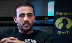 Badr Hari, die wordt gerekend tot een van de beste kickboksers ter wereld, is weer aangehouden. Dit gebeurde in het Marokkaanse Marrakech.